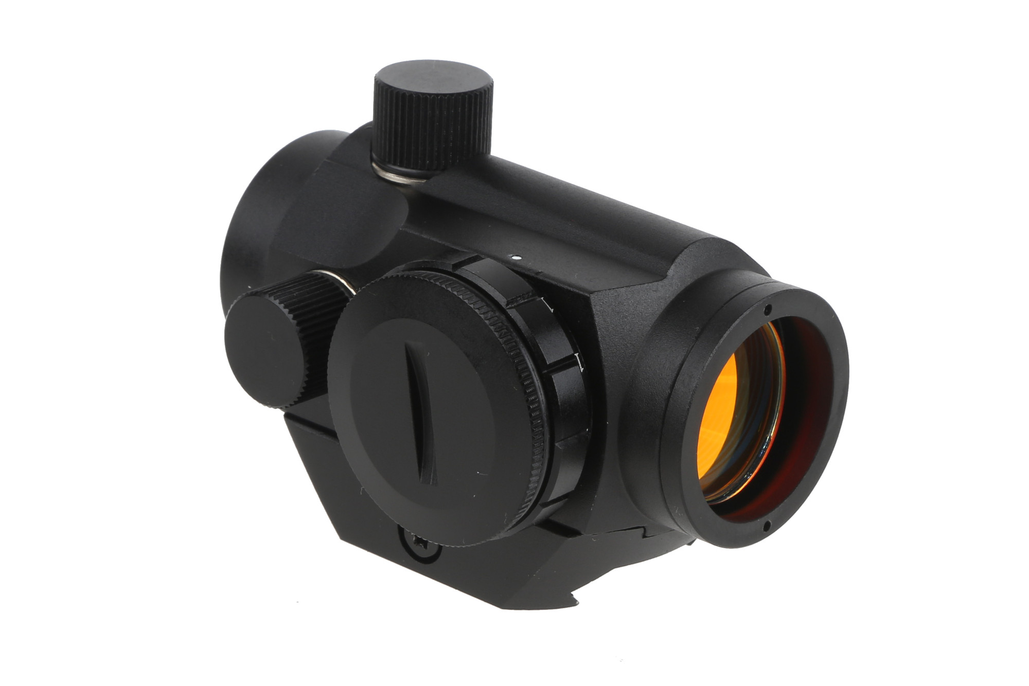 Primary Arms Micro Dot with Removable Base - GEN II